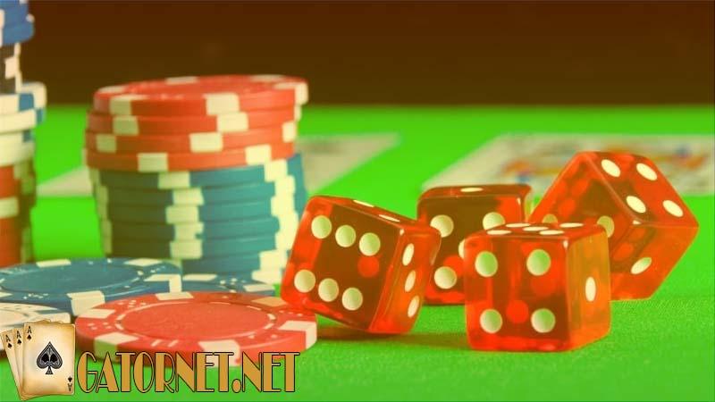 Alasan Pemain Ingin Menjadi Bandar Poker PKV Secara Online