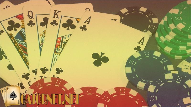 Situs PKV Server Poker dengan Pelayanan Cepat dan Ramah