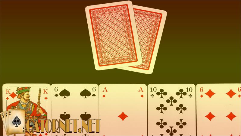 Cara Curang Main Rajapoker88 PKv Games Bandarq Online Untuk Hasil Maksimal