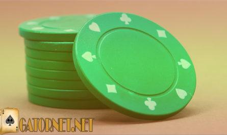 Judi Poker224 Aman dan Nyaman dengan Situs Terpercaya