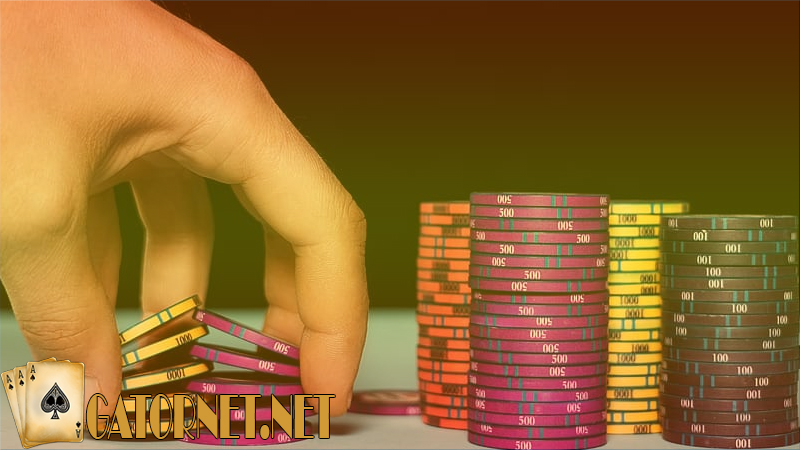 Sejarah Poker224 Situs Domino yang Populer Saat Ini