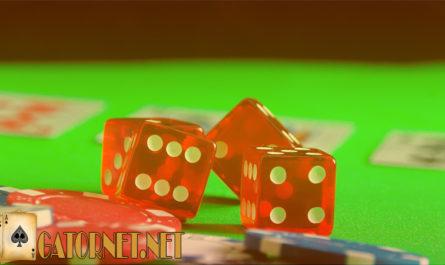 Review Rajabakarat Situs Casino Online dan Cara Bermainnya