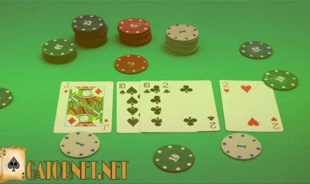 Review Rajabaccarat Situs Casino Online Dragon Tiger untuk Kemenangan