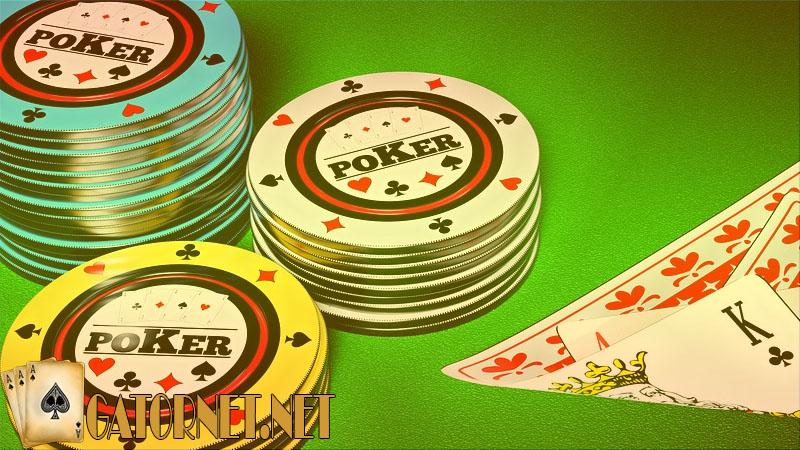 Sekarang Bermain Casino Online Indonesia Tidak Ribet Lagi