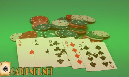 Login Situs Poker Online dari Program Lebih Lancar Dijangkau