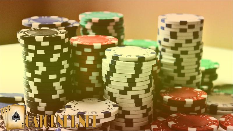 Serunya Bermain di Situs Poker Online, Anda Harus Coba!